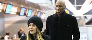 Acusan a Khloe kardashian de quedarse con dinero recuadado en obras de caridad