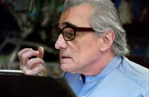 Scorsese lamenta que filmes mudos se hayan perdido y pide preservación