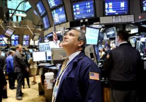 Wall Street abre con ganancia: Dow Jones +0,17%, Nasdaq +0,57%