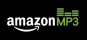 Crecen las descargas de música en Amazon frente a itunes