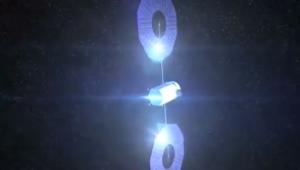 Así es como la NASA planea capturar un asteroide (Video)