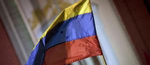 Retroceso del chavismo sorprende por su rapidez