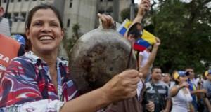 Rusia pide a la oposición venezolana que respete el resultado electoral