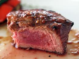 Vinculan sustancia de la carne roja a enfermedades coronarias (Estudio)