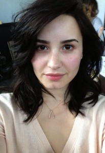 Muere el padre de Demi Lovato