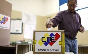Elecciones volverán a opacar la navidad