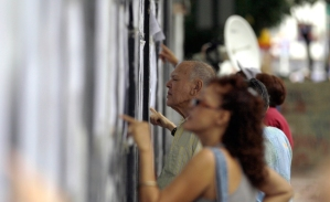 Oposición ha identificado casi 200 mil muertos en padrón electoral