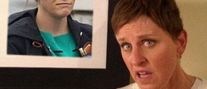 Ellen DeGeneres se hizo un cambio ¿radical?