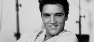 Antes de Elvis no había nada