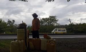 Colombia y Venezuela acuerdan aumento del precio del combustible en frontera
