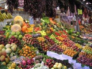 Regulación de jugos asfixia la producción de frutas
