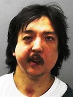 Horroroso criminal violó niña de 10 años mientras obligó a su madre a verlo
