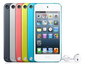 Estos son los nombres que Apple consideró antes de llamarlo iPhone