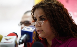 Al menos 75 presos de la cárcel de Tocuyito esperan por su libertad