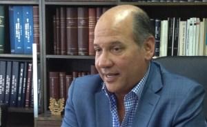 Fedecámaras: Venezuela no tiene razones para estar como está