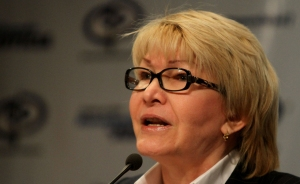 Fiscal General asegura que sólo han recibido dos denuncias por maltratos en Lara