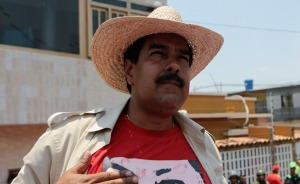 ABC: Países de Unasur pedirán a Maduro que acepte recuento de votos