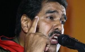 """Escúchelo de la propia voz de Maduro """"Que las cajas hablen y digan la verdad"""" (y qué pasó)"""