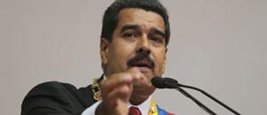 Partido Popular de Panamá: Legitimidad de Maduro está en entredicho