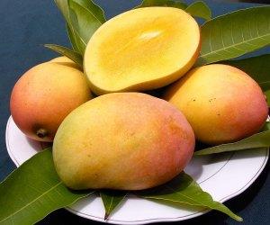 Conoce los beneficios del mango