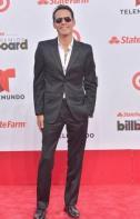 Conoce con quién se mudará el cantante Marc Anthony (Foto+LaNuevaAdquisición)