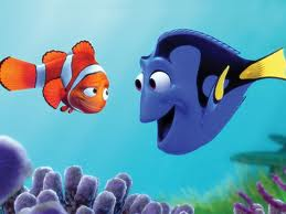 """Buscando a Nemo"" ahora será ""Buscando a Dory"""