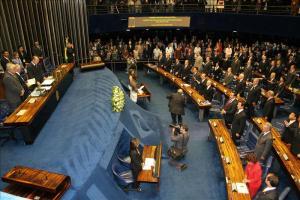 Brasil da inicio a campaña electoral para comicios de octubre