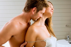 Ritmo sexual: cómo estar en sincronía con tu pareja