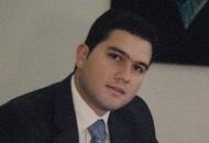 Carlos Behrends Valero: El trapo rojo de Snowden