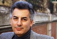 Álvaro Vargas Llosa: ¿Ganará Trump?