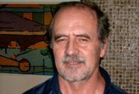 Humberto García Larralde: Expoliación