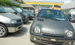 Delito de usura en la venta de carros es cometido por los revendedores