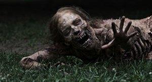 """""""The Walking Dead"""" y """"Game of Thrones"""" consiguen audiencias récord"""