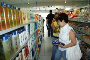 Procter & Gamble solicita al Gobierno reconsiderar precios regulados