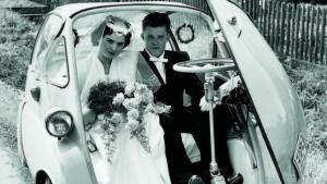 Las supersticiones más comunes a la hora de casarte