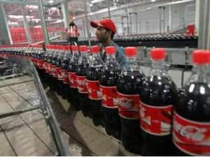 Huelga laboral en Coca-Cola Femsa golpea las ventas