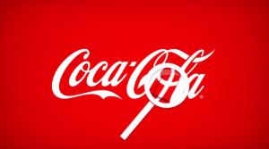 Mensajes ocultos detrás de logotipos reconocidos (Fotos)