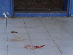 Asesinado obrero en trailers de Alcasa de Puerto Ordaz