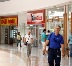 Reglamento laboral perjudica turismo en Nueva Esparta