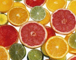 """La vitamina C puede """"matar"""" la bacteria de la tuberculosis"""