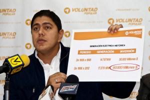 El aumento en las tarifas de la electricidad es otro golpe al bolsillo de los venezolanos