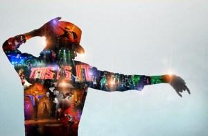 """Michael Jackson nunca pudo ensayar un show completo de su gira """"This is it"""""""