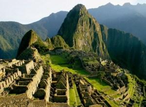 Reabren Camino Inca a Machu Picchu