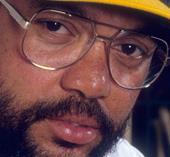 Hace 67 años nació Reggie Jackson