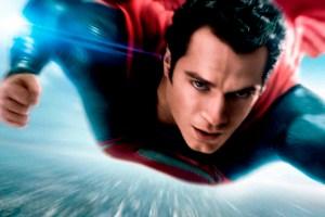 Actores que estuvieron a punto de ser Superman