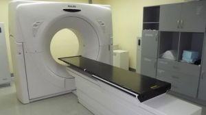 Sociedad Venezolana de Oncología: 70% de pacientes que padecen cáncer no reciben radioterapia