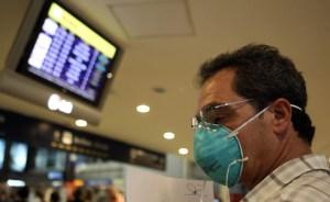 Ascienden a 24 los casos positivos de influenza en Zulia