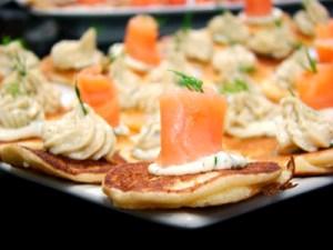 Bazar del Gusto reunirá a los mejores emprendedores gastronómicos