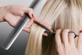 Cómo saber cuándo debes cortarte el cabello