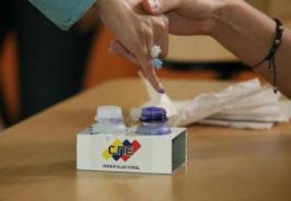 Sistema Electoral salió maltrecho de Elecciones 14-A
